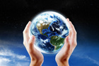 The world is in a bad shape and getting worse - if there is a solution, we probably won't find it on social media. Photo / 123RF