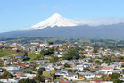 Taranaki workers earned over $100 a week more than they did last year; the highest median wage growth in the country, according to Statistics New Zealand data. Photo / file