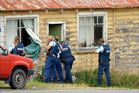 Sharon Comerford was found dead in her Coast Rd home in March last year. Photo / Otago Daily Times