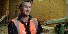 Watch: Kiwi builders on cash jobs