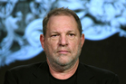 Producer Harvey Weinstein is facing the consequences of his behaviour. Photo/AP