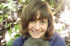 Dr Helen Taylor is giving a free public lecture on conservation genetics in Whanganui this month.