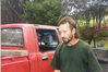 Searchers are scouring Waihi area for missing resident Grant Ridley, 46. Photo/Supplied