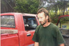 Police have pleaded for help in finding Waihi man Grant Ridley. Photo/Supplied