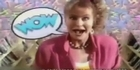 Watch: Blockbuster advert (1989)