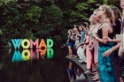 Womad's 2018 line-up has been announced. Photo/Amandala
