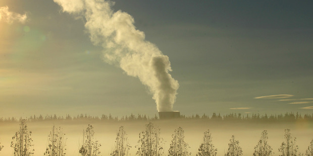 'Most global firms now have carbon targets in place'
