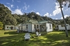 Famous Opoutere Youth Hostel may be closed next year. Made with funding from NZ On Air.