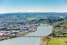 Horizons seeks community representatives for Te Awa Tupua strategy group.