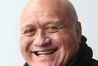 EMOTIONAL EVENT: Hastings district councillor Henare O Keefe expects a large crowd at the event. PHOTO/FILE