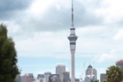 Value of Auckland property has surged by 45 per cent since the last council valuations in 2014