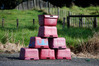 Territorial authorities in Northland are exploring alternative markets for recyclable materials after China banned their importation. PHOTO/MICHAEL CUNNINGHAM