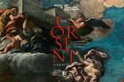Win a personal guided tour of the Corsini Collection at Auckland Art Gallery