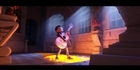 Watch: Coco - Trailer