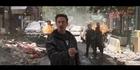 Watch: Avengers: Infinity War - Trailer
