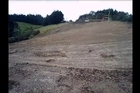 Dirtworks Bulk Fill Time-lapse: Richards Road. Source: Youtube / Dirtworks