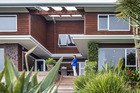 16 Lilford Place, Half Moon Bay, Auckland. Photo / Ted Baghurst.