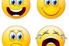 Emojis are best used sparingly or not at all by anyone over the age of 12. Photo / 123RF