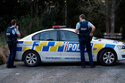 Just how Northland will benefit from the latest announcement boosting police numbers is yet to be decided. Photo/File
