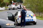 It is yet to be decided how many new police will be sent to Northland under a promise made by Prime Minister Bill English.