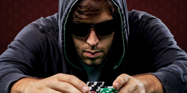 Artificial intelligence (AI) has made history by beating humans in poker for the first time, the last remaining game in which humans had managed to maintain the upper hand.