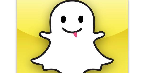 Shares in Snap, the parent company of Snapchat, have plummeted since its successful IPO