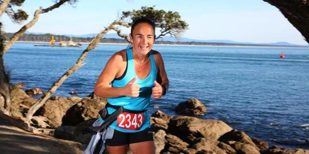 Police are calling for any information which could help their investigation into the disappearance of Kim Richmond more than six months ago. Photo / Supplied by NZ Police
