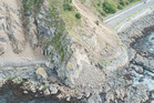 More than $900m of business claims have been lodged following last November's magnitude-7.8 Kaikoura earthquake.