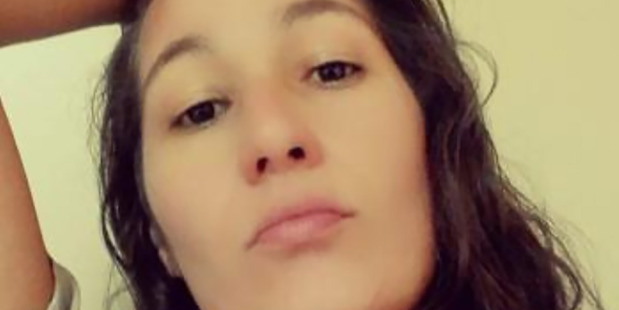 Missing mother of four Shelly Crooks has not used her Eftpos card since she stayed at the Punakaiki campground on the West Coast on December 22. Photo / NZ Police
