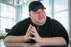 Kim Dotcom's story will screen as a documentary at this year's SXSW Film Festival. Photo / Greg Bowker