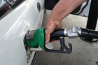 Energy Minister Judith Collins says she is concerned if petrol margins continue to rise