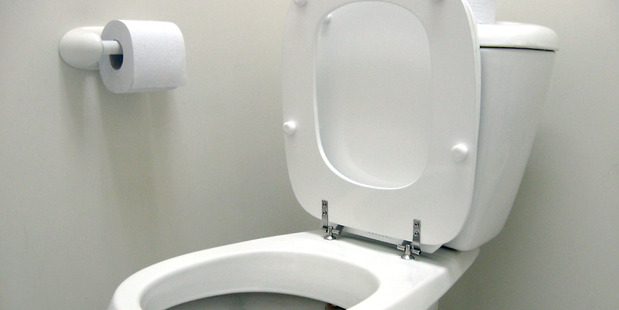 A toilet cleaning company has been ordered to pay nearly $45,000 for failing to ensure an employee was vaccinated against Hepatitis B, a disease which he contracted. Photo / file