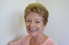 Age Concern Hamilton CEO Gail Gilbert.