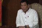 The Philippines has suspended The Punisher's notorious war on drugs following the brutal execution of an innocent man.  The botched kidnap and murder of South Korean businessman Jee Ick-joo sent shockwaves through the Philippines, with accusations President Rodrigo Duterte, known as The Punisher, has lost control of his police force.