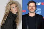 Dr Luke has now added defamation to his lawsuit against Kesha. Photos / Supplied, Getty Images