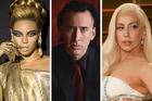 Some stars are just much better at spending their millions than others. Photos / Supplied, AP