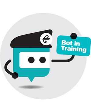 Air NZ's new chatbot called Oscar