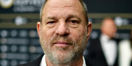 Harvey Weinstein, Photo / Getty