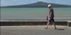 Watch: Evergreen: NZ weather statistics