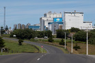 Fonterra is looking at co-operative solutions for its Aussie farmers. Picture/NZ Herald.