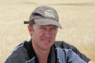 Federated Farmers Hawke's Bay president Will Foley. Photo/file
