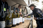 Wineries are choosing to increase their tourism offerings as part of a strategy to grow annual wine exports to $2 billion by 2020. Picture / NZME