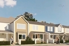 'Auranga' have released a promotional video for their housing project near Drury in South Auckland.