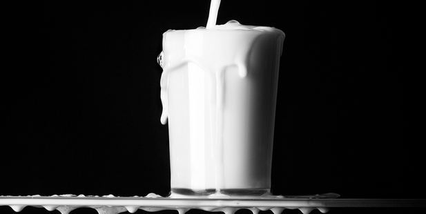 Milk testing technology company GEA Milfos allegedly entered into an agreement with its competitor fix, control or maintain prices of milk testing products and services. (Photo/Getty Images).