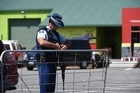 Incident in Whakatane. Police are following lines of inquiry after an alleged robbery at Julian's Berry Farm in Huna Road, Whakatane.