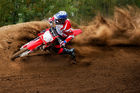 Onsite medics prepared a landing area for the helicopter and stabilised the man who was located in a forest. Photo / 123RF