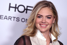 Kate Upton's diva behaviour has reportedly cost her a spot on the cover of Sports Illustrated's Swimsuit edition. Photo/AP
