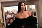 Kim Kardashian West shares 20 secrets about herself. Photo / Getty