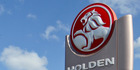The counterfeit bonnets fit approximately 80,000 new Holden Commodores sold since 2014. Photo / NZME.