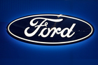 Ford isn't the first company to spend huge sums to obtain more experience and skills in robotics. Photo / AP